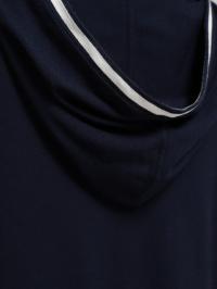 Платье женские MARC O'POLO модель PF3804 отзывы, 2017
