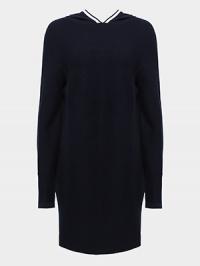 Платье женские MARC O'POLO модель PF3804 качество, 2017