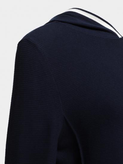 Платье женские MARC O'POLO модель PF3804 , 2017