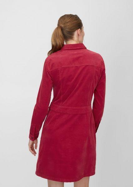 Платье женские MARC O'POLO модель PF3810 , 2017