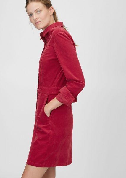 Платье женские MARC O'POLO модель PF3810 качество, 2017