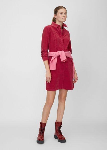 Платье женские MARC O'POLO модель PF3810 отзывы, 2017