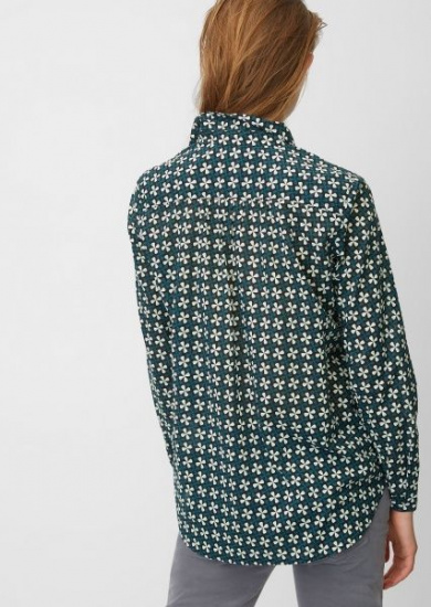 Блуза женские MARC O'POLO модель 908149142551-A55 , 2017
