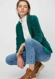 Пиджак женские MARC O'POLO модель PF3821 качество, 2017