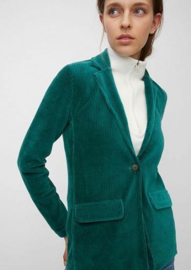 Пиджак женские MARC O'POLO модель PF3821 отзывы, 2017