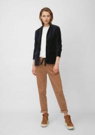 Пиджак женские MARC O'POLO модель 908314458001-812 купить, 2017