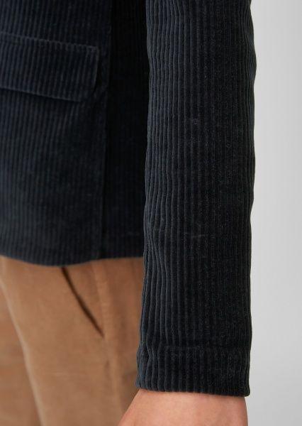 Пиджак женские MARC O'POLO модель 908314458001-812 , 2017