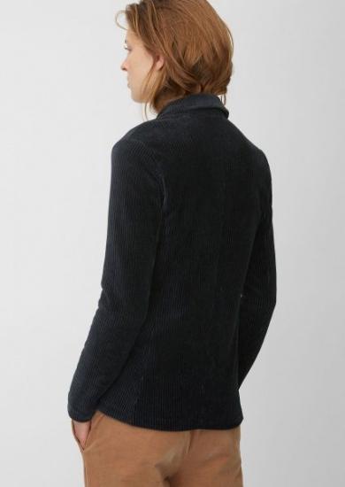 Пиджак женские MARC O'POLO модель 908314458001-812 качество, 2017