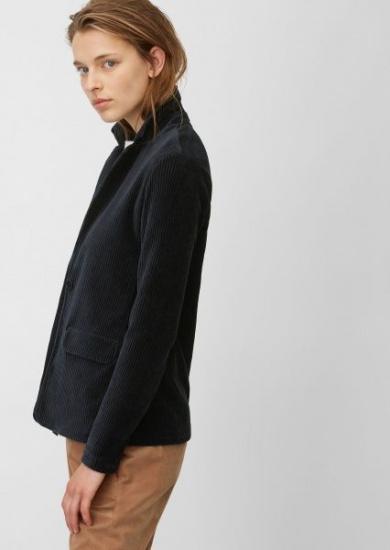 Пиджак женские MARC O'POLO модель 908314458001-812 приобрести, 2017