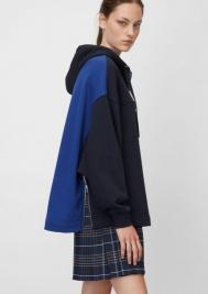 Кофты и свитера женские MARC O'POLO модель PF3823 качество, 2017