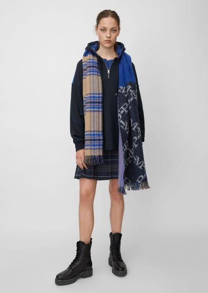 Кофты и свитера женские MARC O'POLO модель PF3823 приобрести, 2017