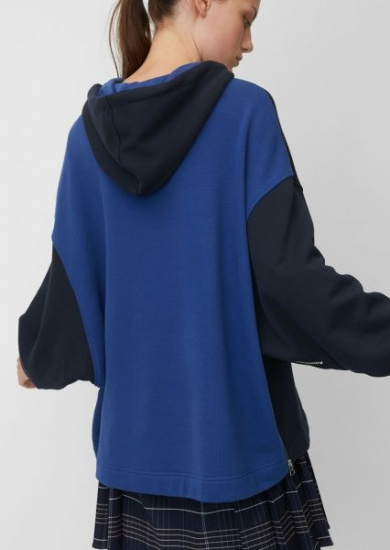 Кофты и свитера женские MARC O'POLO модель PF3823 , 2017