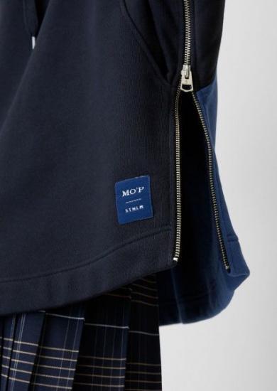 Кофты и свитера женские MARC O'POLO модель PF3823 купить, 2017