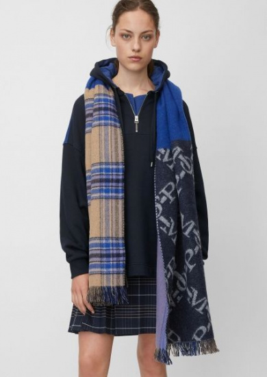 Кофты и свитера женские MARC O'POLO модель PF3823 характеристики, 2017