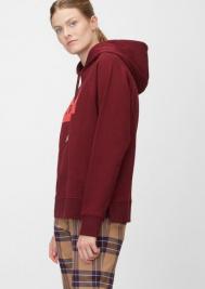 Кофты и свитера женские MARC O'POLO модель PF3824 качество, 2017