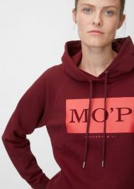 Кофты и свитера женские MARC O'POLO модель PF3824 купить, 2017