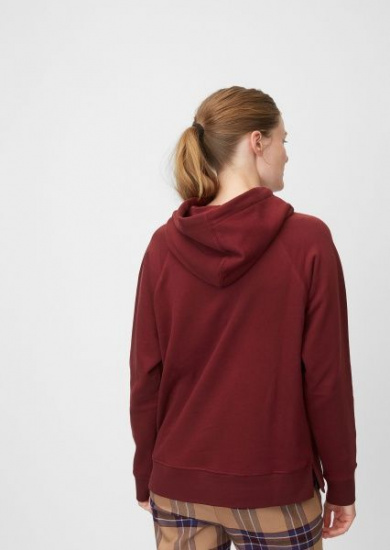 Кофты и свитера женские MARC O'POLO модель PF3824 , 2017