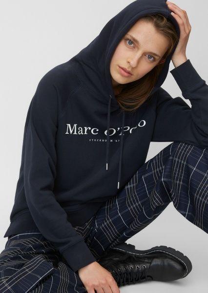 MARC O'POLO / Кофты и свитера женские  модель PF3825