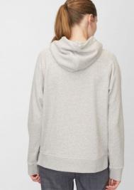 Кофты и свитера женские MARC O'POLO модель PF3826 , 2017