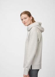 Кофты и свитера женские MARC O'POLO модель PF3826 качество, 2017