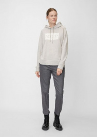 Кофты и свитера женские MARC O'POLO модель PF3826 приобрести, 2017