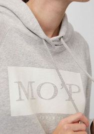 Кофты и свитера женские MARC O'POLO модель PF3826 купить, 2017