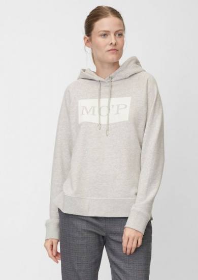 Кофты и свитера женские MARC O'POLO модель PF3826 характеристики, 2017