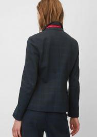 Пиджак женские MARC O'POLO модель PF3829 , 2017