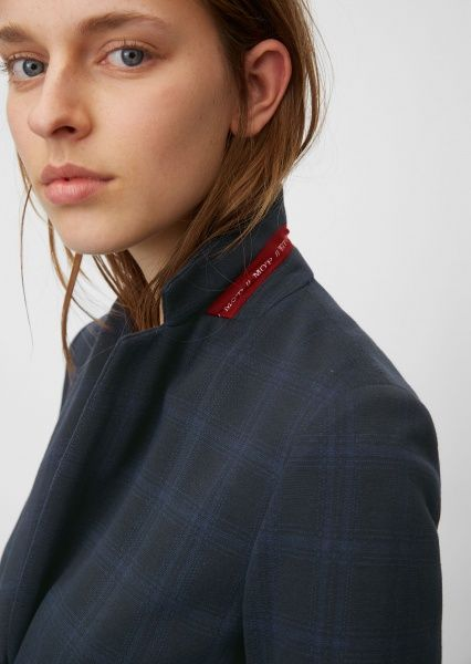 Пиджак женские MARC O'POLO модель PF3829 отзывы, 2017