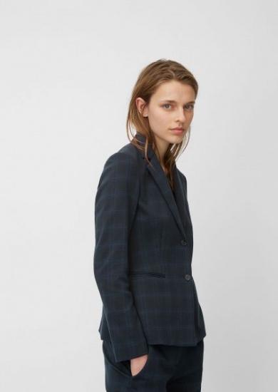 Пиджак женские MARC O'POLO модель PF3829 качество, 2017