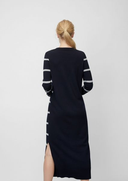 Платье женские MARC O'POLO модель PF3833 , 2017