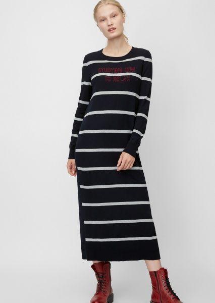 Платье женские MARC O'POLO модель PF3833 качество, 2017
