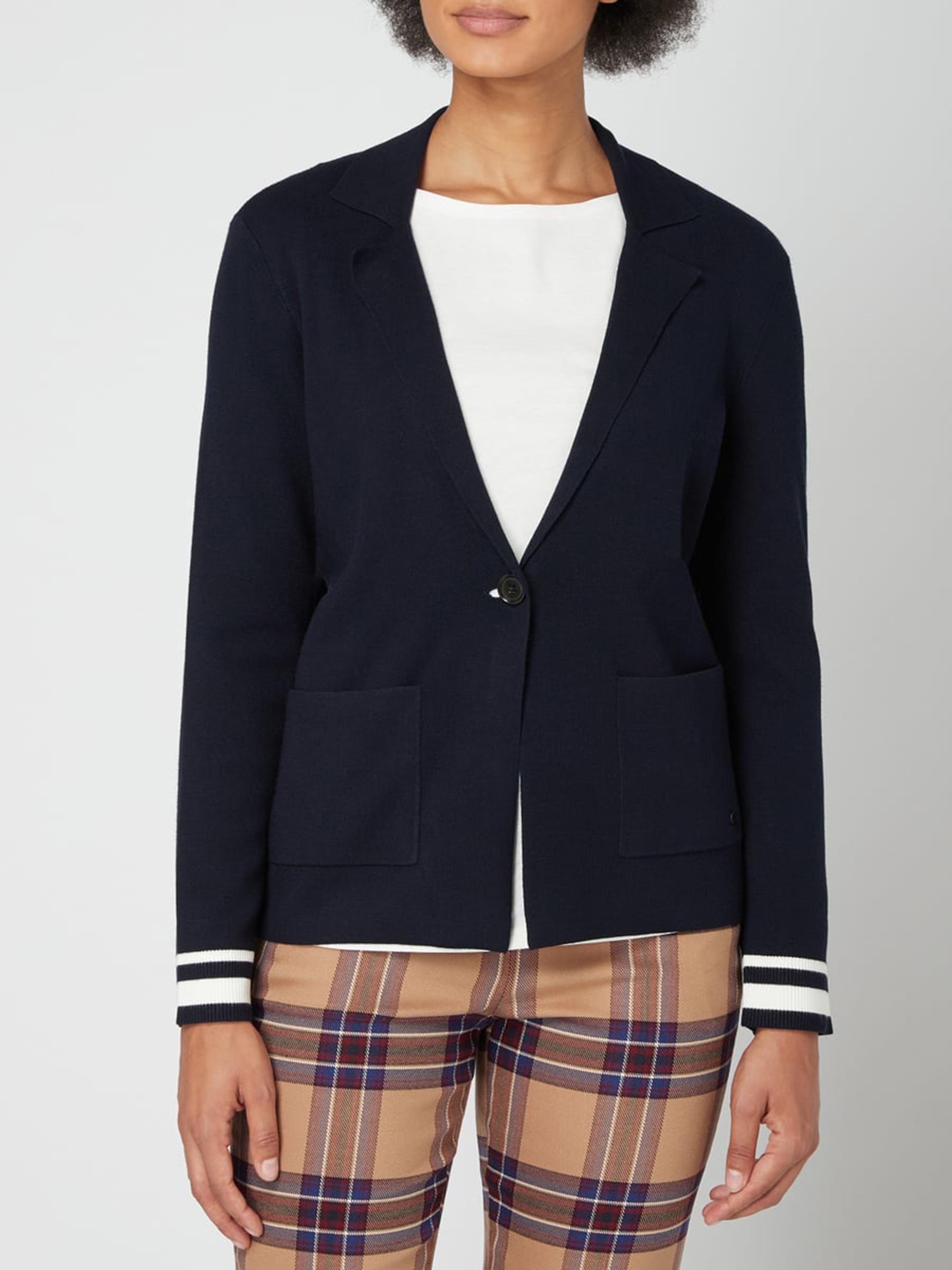 Пиджак женские MARC O'POLO модель 908518336005-812 , 2017