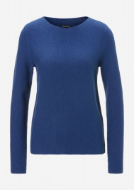 Кофты и свитера женские MARC O'POLO модель PF3839 характеристики, 2017