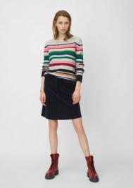 Кофты и свитера женские MARC O'POLO модель PF3840 приобрести, 2017
