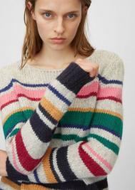 Кофты и свитера женские MARC O'POLO модель PF3840 купить, 2017