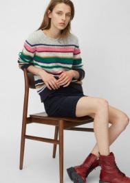 Кофты и свитера женские MARC O'POLO модель PF3840 характеристики, 2017