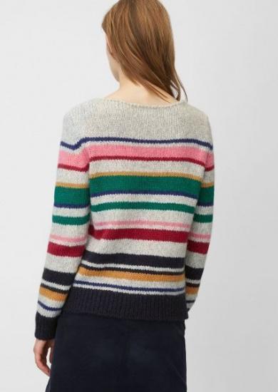 Кофты и свитера женские MARC O'POLO модель PF3840 , 2017
