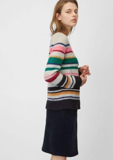 Кофты и свитера женские MARC O'POLO модель PF3840 качество, 2017