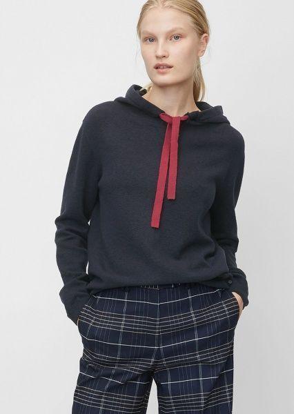 """MARC O""""POLO / Кофты и свитера женские MARC O""""POLO модель 908626660153-812"""