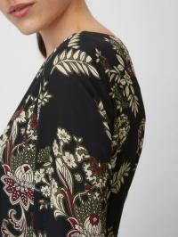 Платье женские MARC O'POLO модель PF3845 отзывы, 2017