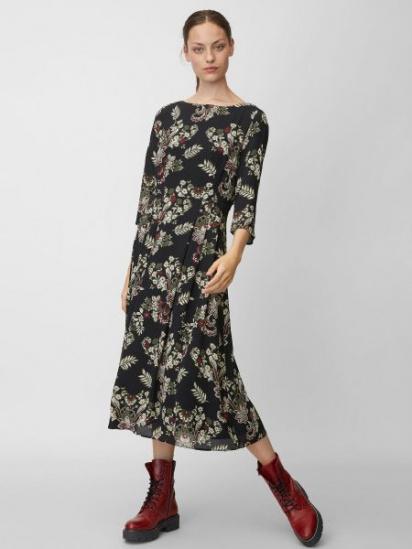 Платье женские MARC O'POLO модель PF3845 качество, 2017
