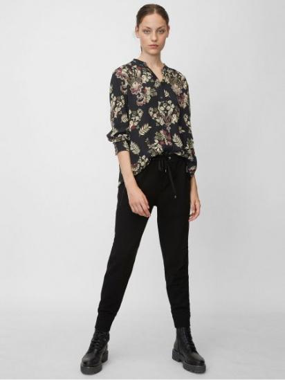 Блуза женские MARC O'POLO модель PF3846 качество, 2017