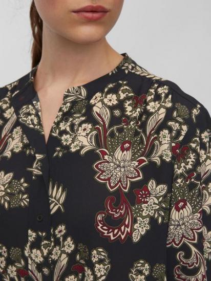 Блуза женские MARC O'POLO модель PF3846 отзывы, 2017