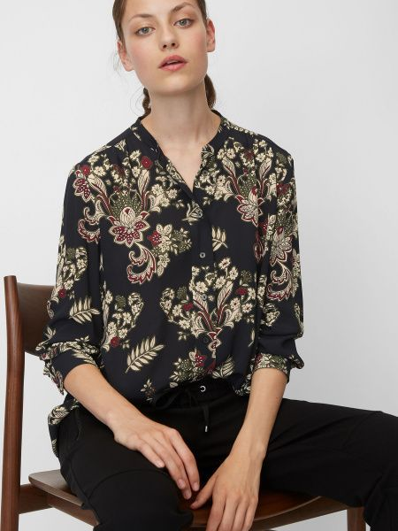 Блуза женские MARC O'POLO модель PF3846 купить, 2017