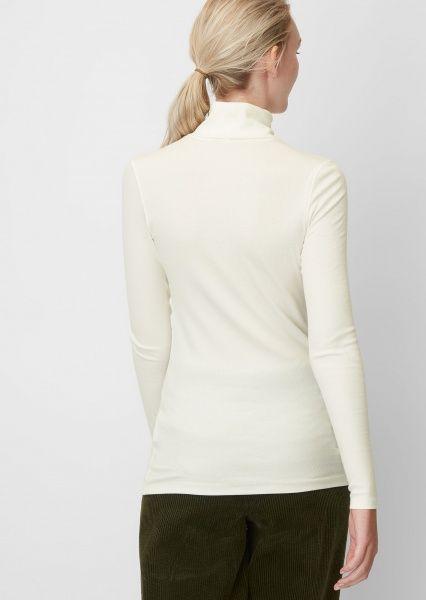 Кофты и свитера женские MARC O'POLO модель PF3850 , 2017