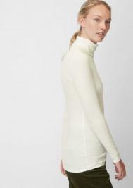 Кофты и свитера женские MARC O'POLO модель PF3850 качество, 2017