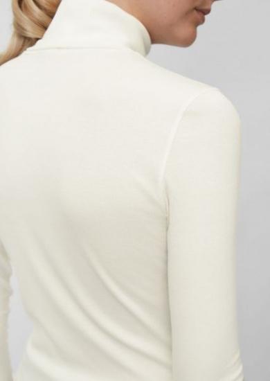 Кофты и свитера женские MARC O'POLO модель PF3850 купить, 2017