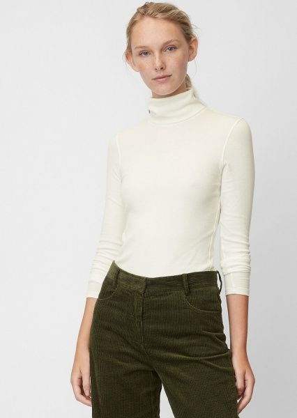 Кофты и свитера женские MARC O'POLO модель PF3850 характеристики, 2017
