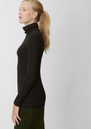 Кофты и свитера женские MARC O'POLO модель PF3851 качество, 2017